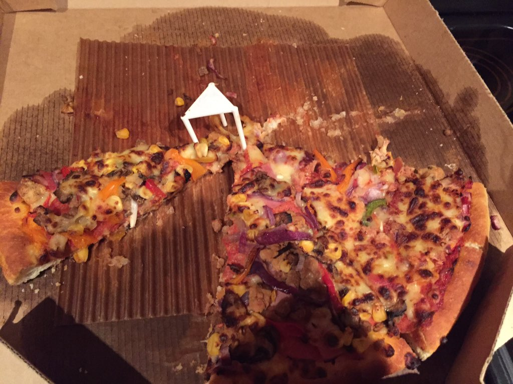 Pizza Hut Deliveryuk On Twitter At Damob1970 Hi Damian Can