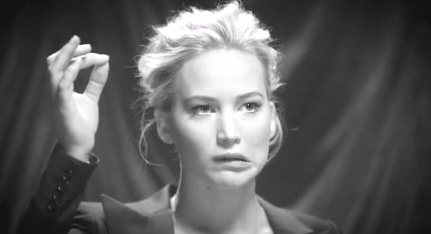 OMG! Check out Jennifer Lawrence's mime video for #VanityFair! https://t.co/gGS3D6t8VD https://t.co/pyhdc6r00k