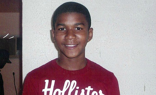 RT @sonsandbros: Today, Trayvon Martin would have been 21 years old. We do this work in your honor. Rest in Power. #HoodiesUp https://t.co/…