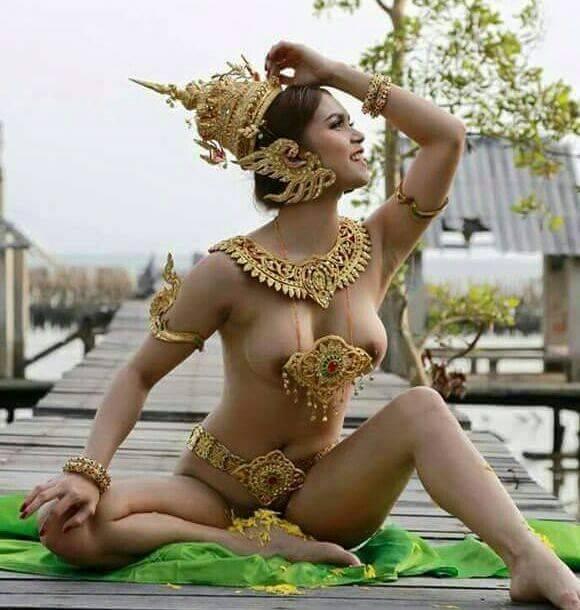 Bali hq porn, bali sex pics