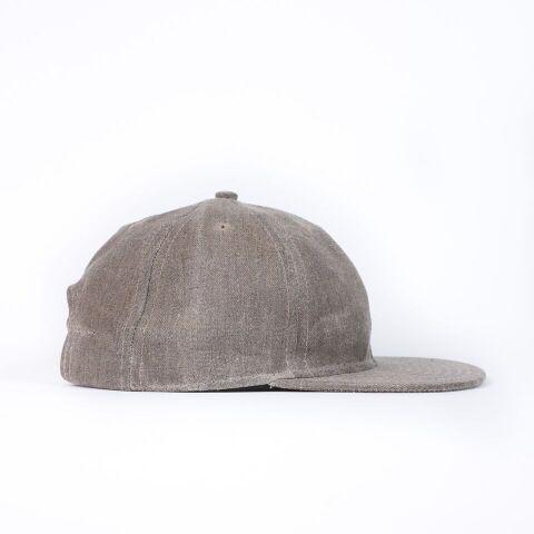 100% Hemp Hats Made in the USA  jungmaven http   jungmaven .com products waxed-canvas-100-hemp-hats …pic.twitter.com tJRuIMdpso 8f9b0b4ef310