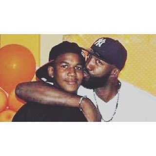 Today, Trayvon Martin would be 21 years old. Sending love to his parents & friends. You will never be forgotten. #rp https://t.co/ux0ClLgNpZ