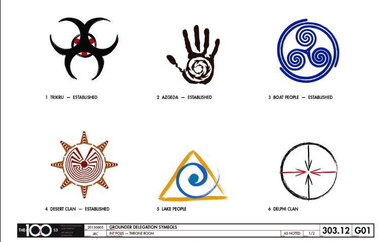 symbolism in the movie up Discover the meaning of numbers and number symbolism numbers in religion number seven in judaism shows up a lot in happy occasions such as my average kills on call of duty have been 10-15 etc i'm just curious starting to feel like the number 23 movieif any knowledge on what.