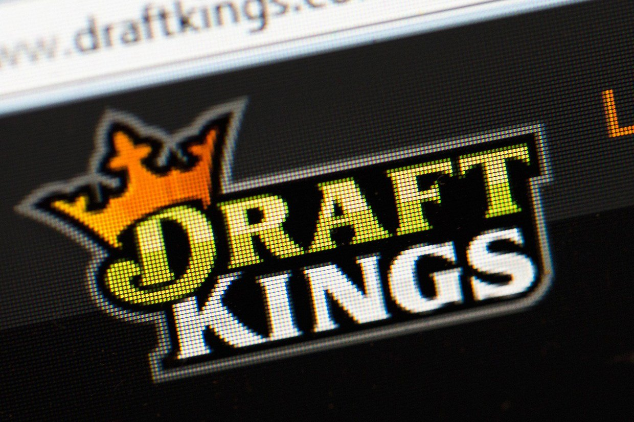 RT @WiredUK: DraftKings on why the UK is ready for one-day fantasy sport https://t.co/uBrvDLOzHi https://t.co/IEUDBb4Srz