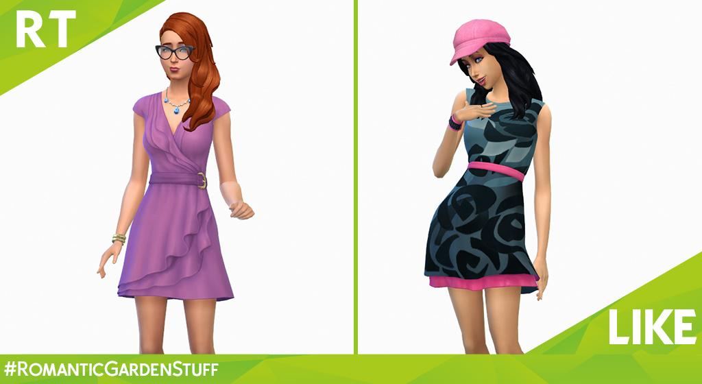 The Sims 4 Patches Archives SimsVIP