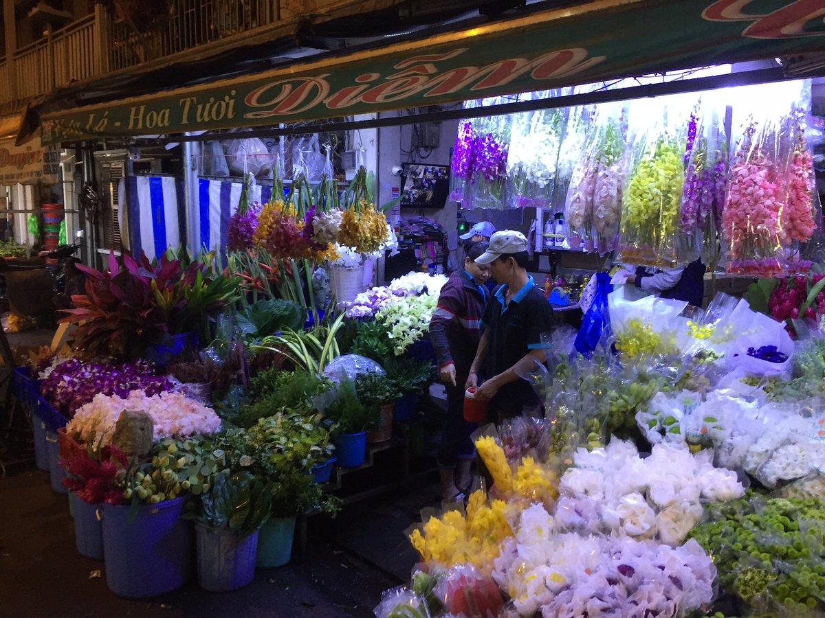 Оптовый рынок цветов в москве строгино, дню защитника