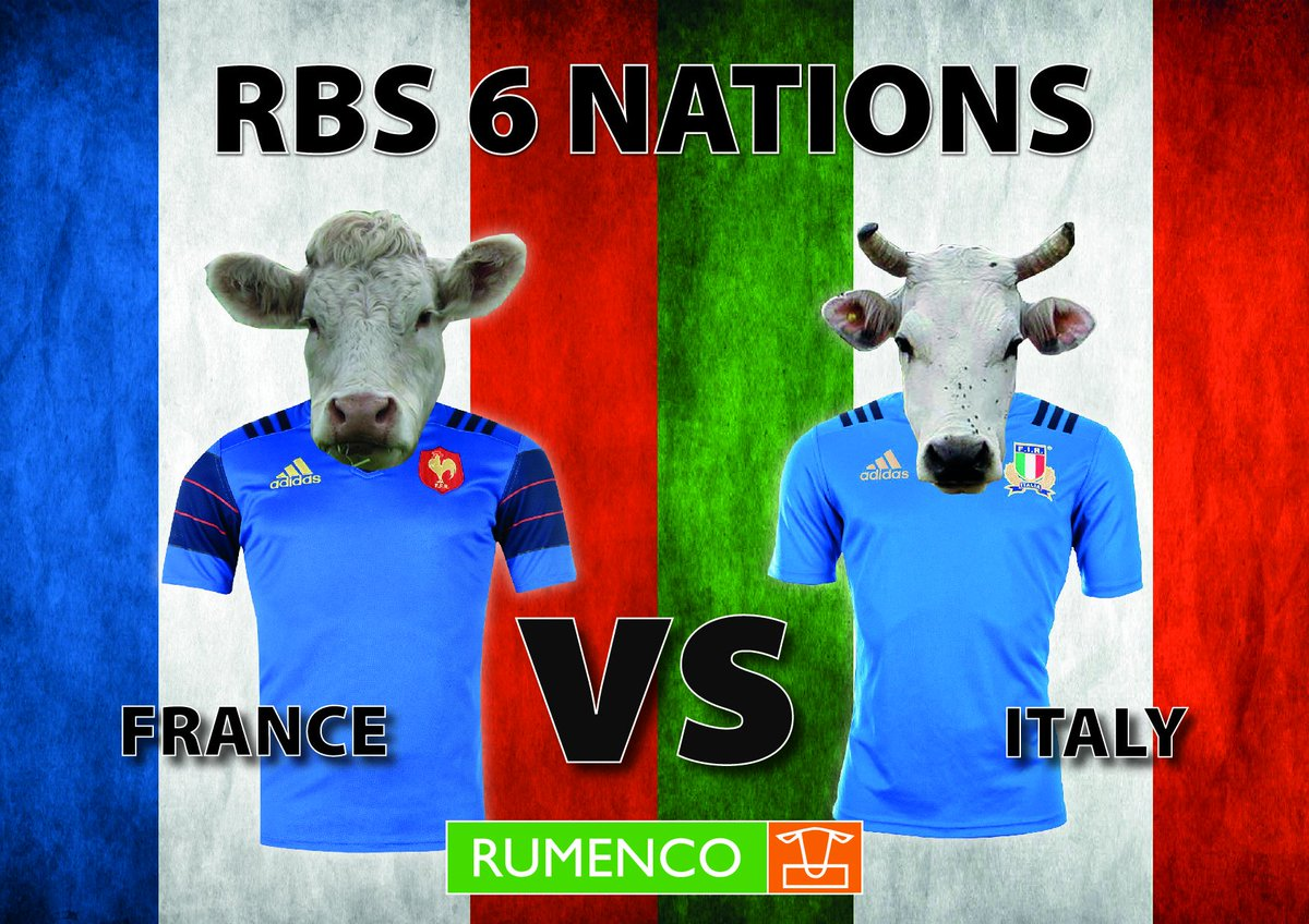 FRANCIA-ITALIA Rojadirecta Streaming, Diretta Rugby Video DMAX TV
