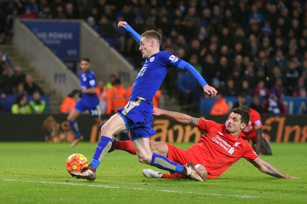 Diretta Premier League: Manchester City-Leicester Streaming , come vedere la partita di calcio oggi