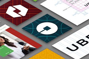Is @Uber's new look good business or bad branding? @TheWallUK https://t.co/ZUbkZTc6Kd https://t.co/0rODnYIobs