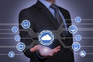 #DigitalNews: @IBM acquires #Ustream to enhance #cloudbased #video services. https://t.co/pet2ybKxPF #cloudcomputing https://t.co/cJbyZlan5Q