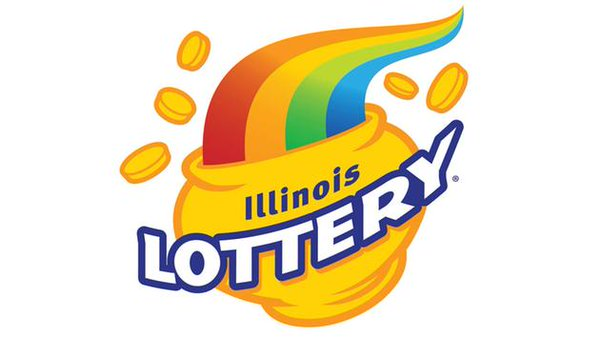 Deadline approaching for winner to claim $1 million lottery ticket sold in Streamwood