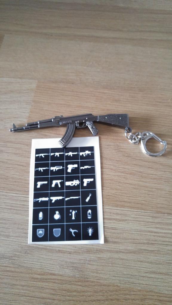 csgo how to bind jump to 2 keys