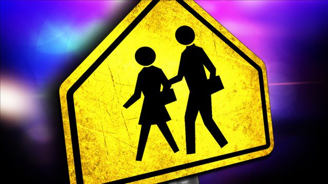 Hamilton Local Schools Placed On Lock Down After Receiving Threat 10TV