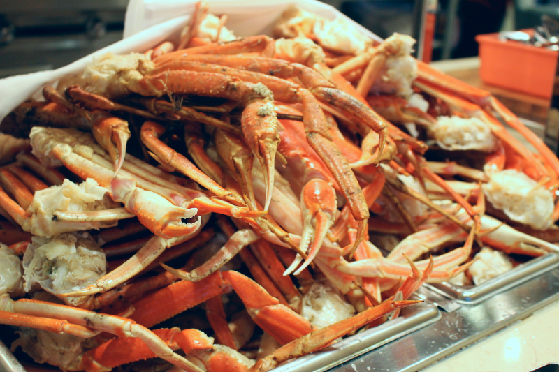 belterra casino on twitter famous crab legs and mediterranean rh twitter com belterra casino buffet specials belterra casino buffet menu