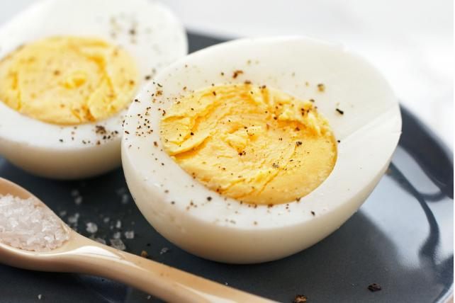 American Egg Board seeks new PR agency after Hampton Creek debacle https://t.co/ihdNQUhONs https://t.co/RAYqIuaFBT