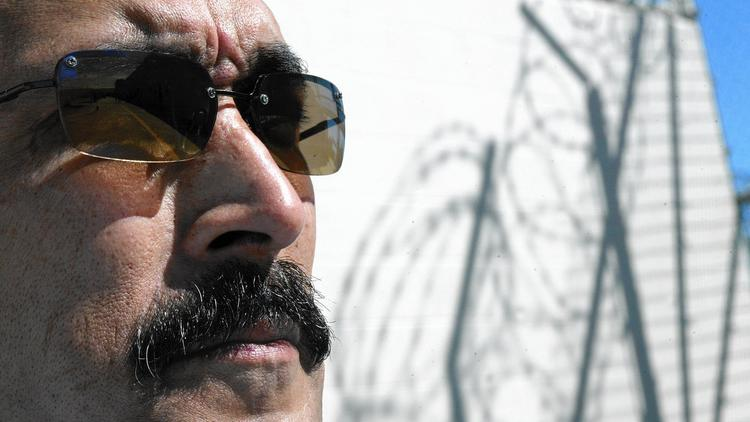 Parole board gives ex-Mexican Mafia killer another chance at freedom