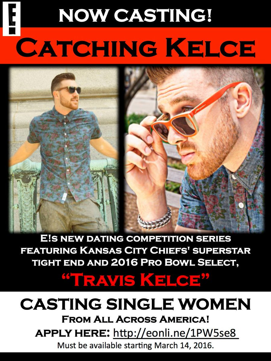 The Kansas City Star On Twitter Chiefs Travis Kelce Is Getting