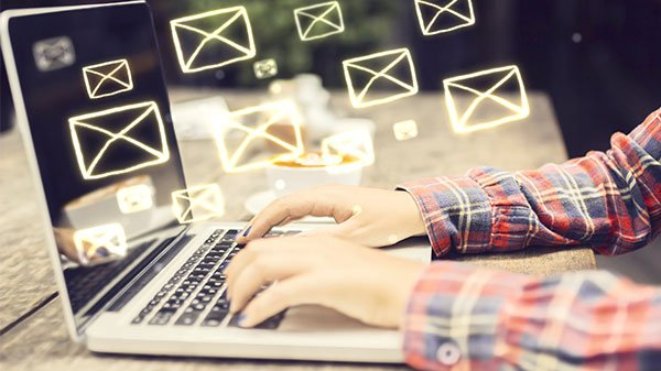 B2B #email - Are you collecting the right prospect #data? https://t.co/vynNQEy59P https://t.co/ykc3u8TBQd