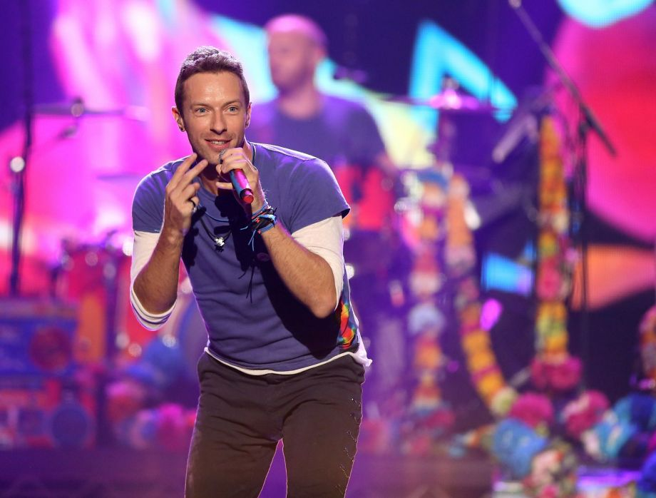 The NFL appears to have decided to pay those Coldplay halftime show volunteers after all