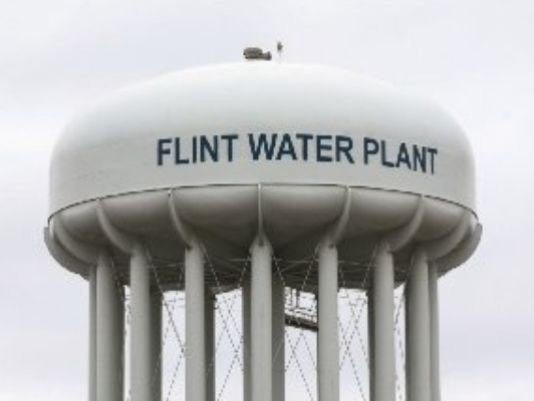 Five things Hoosiers need to know about the Flint water crisis.