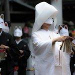 王子稲荷神社で開催されている凧市に行ってみよう!