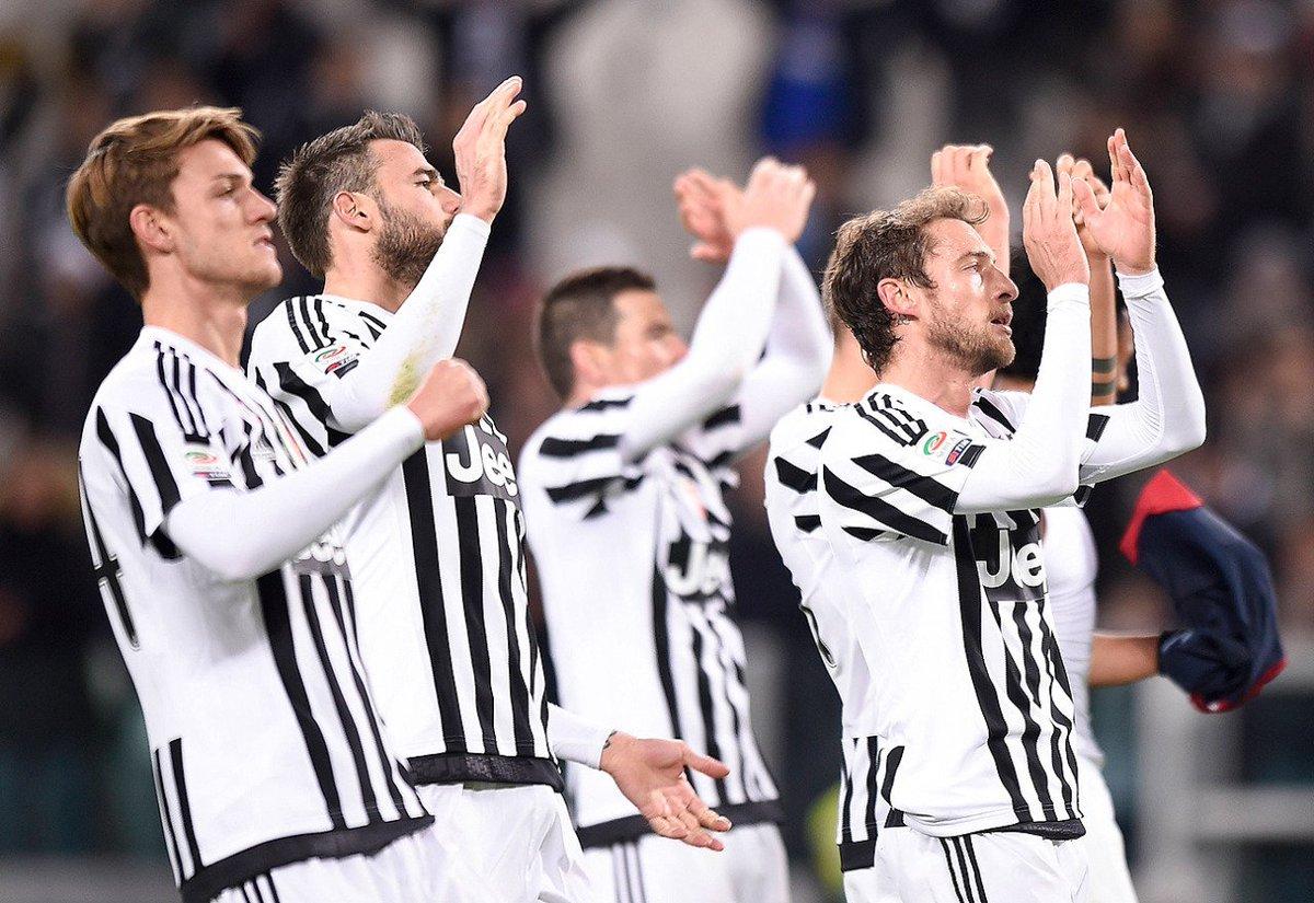 Come vedere FROSINONE-JUVENTUS Streaming oggi Diretta Serie A