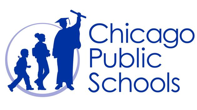 CPS considers a civil rights lawsuit against state over school funding
