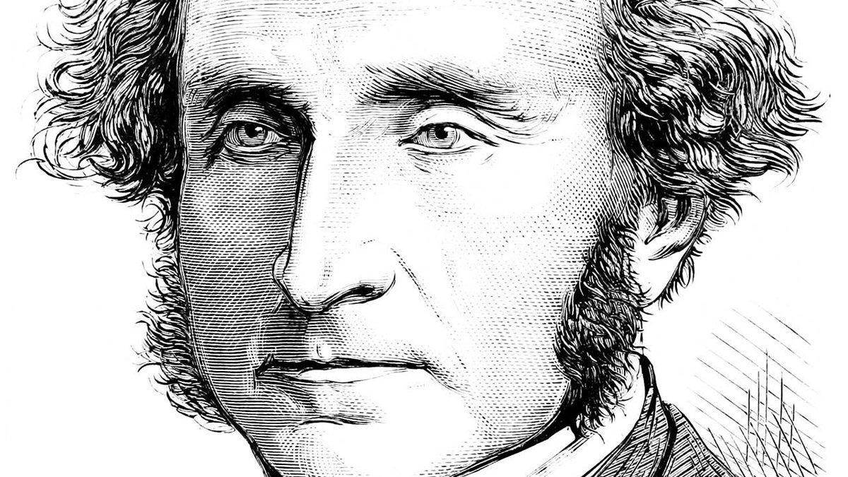 John Stuart Mill: Come costruire una società migliore per tutti