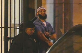 Syed hearing: Expert says failure to call alibi witness