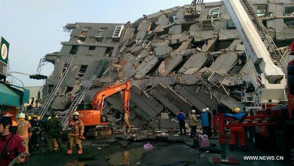 Earthquakes in the World - SEGUIMIENTO MUNDIAL DE SISMOS - Página 16 Cafw6cPWIAQcFMj