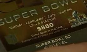 $40k in SB50 tickets stolen from SF Hotel Nikko sources tell @HeatherKTVU