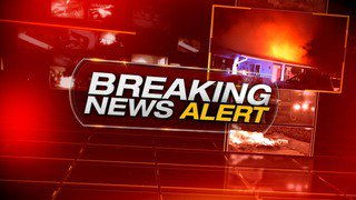 Man dies while in custody of Houston police.