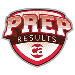 Prep results from Feb. 5