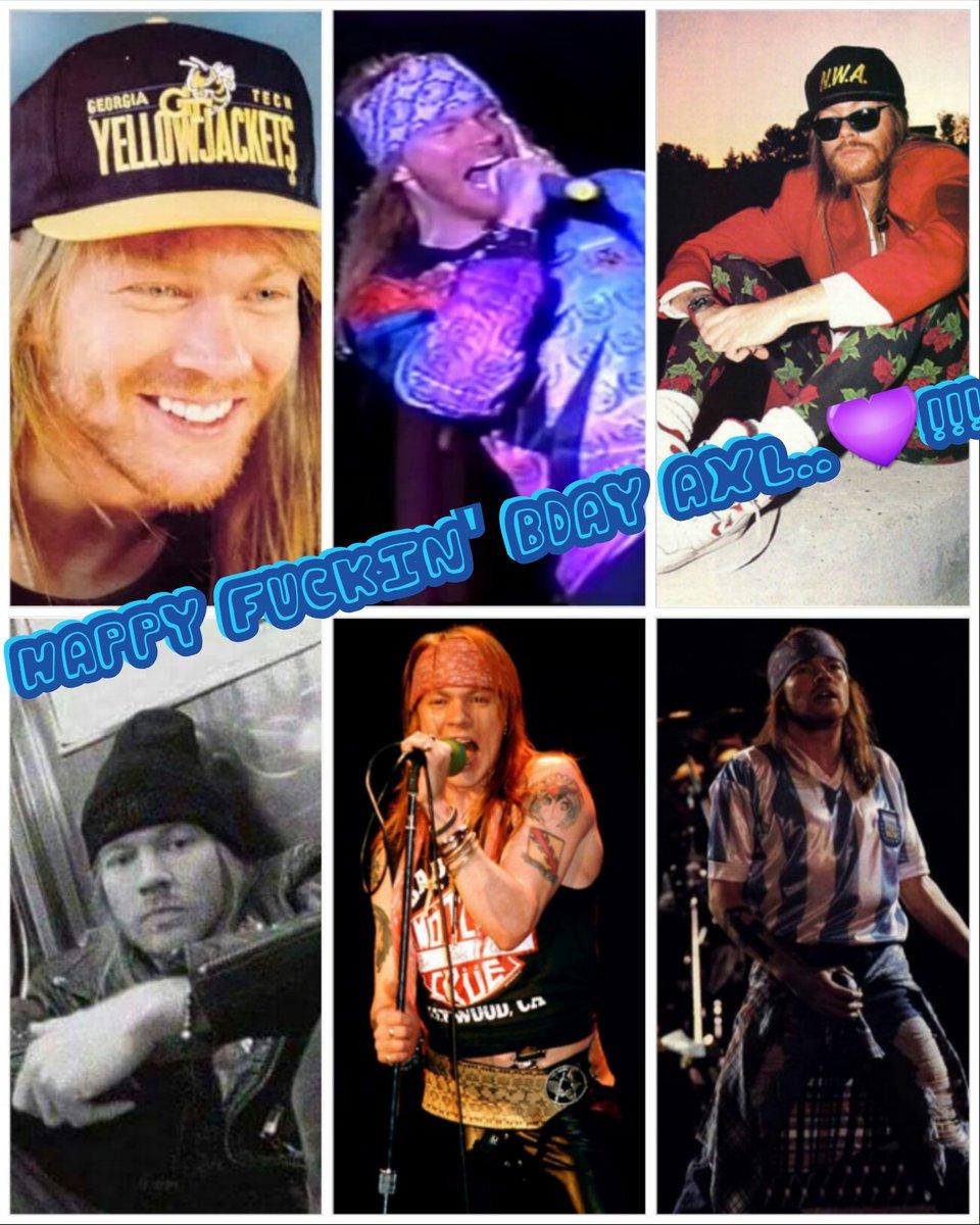 6ec98b10e53 Guns N  Roses ( GNFuckinRoses)