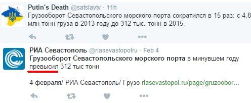 Транзитные грузы на Одесской таможне оформляются за 11 минут, - Марушевская - Цензор.НЕТ 7911