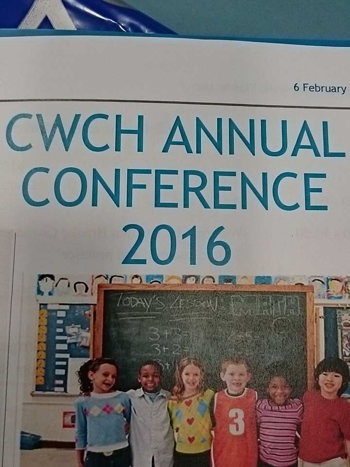 Looking forward to the first Cymru Wales Classics Hub conference starting with Barbara Bell @minimus_latin https://t.co/aKaCq0RVM3