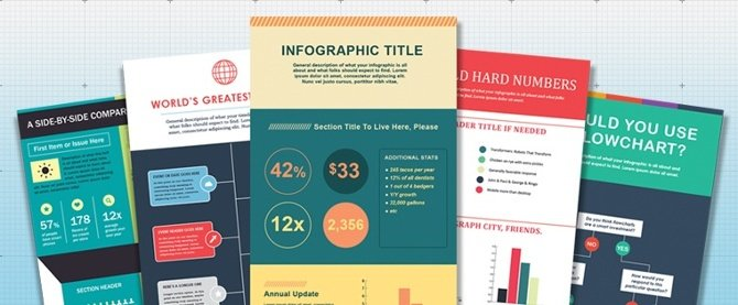 How to make an #infographic in less than an hour: https://t.co/VnJZC9GW8W https://t.co/JkbTPJ1T1V