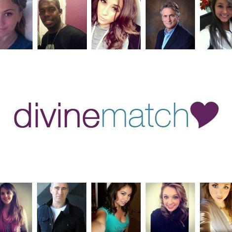 Christian Matchmaking UK