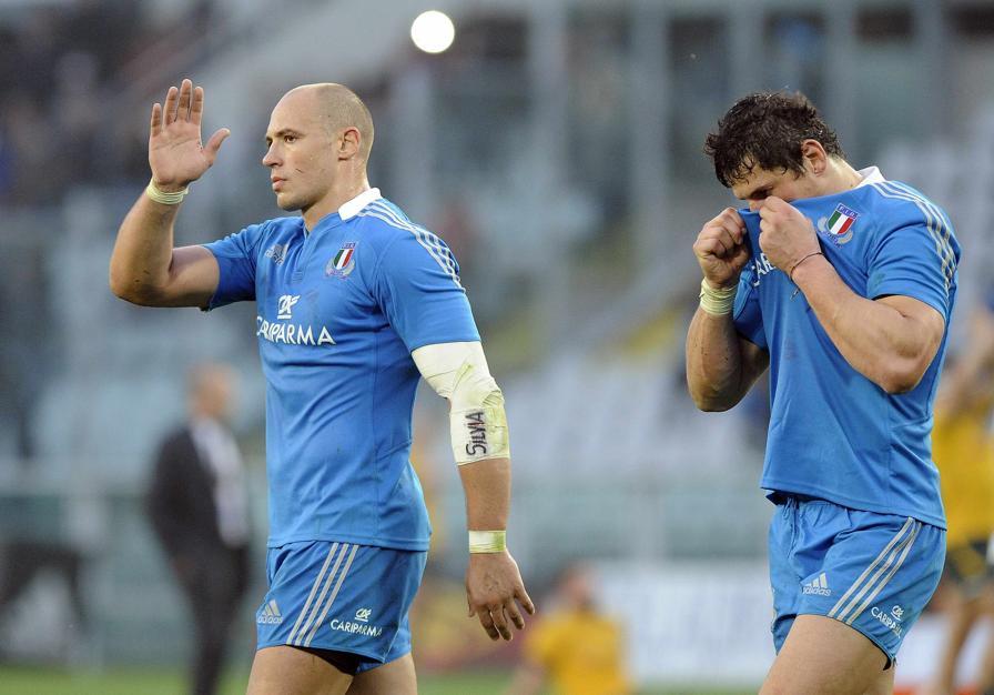 Diretta Live Rugby Sei Nazioni: Francia-Italia 23-21