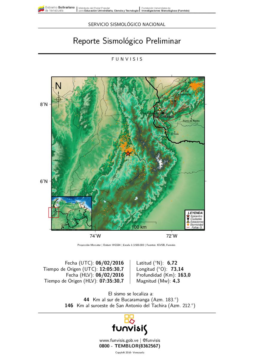 Earthquakes in the World - SEGUIMIENTO MUNDIAL DE SISMOS - Página 16 CaiIOM2XIAAq0Es