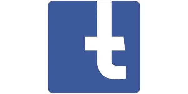 Vazou a imagem da nova logo do Twitter :P #RIPTwitter https://t.co/pBA5l7be1Q