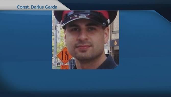 8 deaths so far in 2016: Canada's first responder PTSD crisis