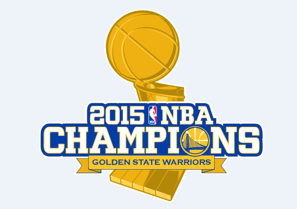 @warriors hosting @okcthunder tonight at 6pm at @OracleArena