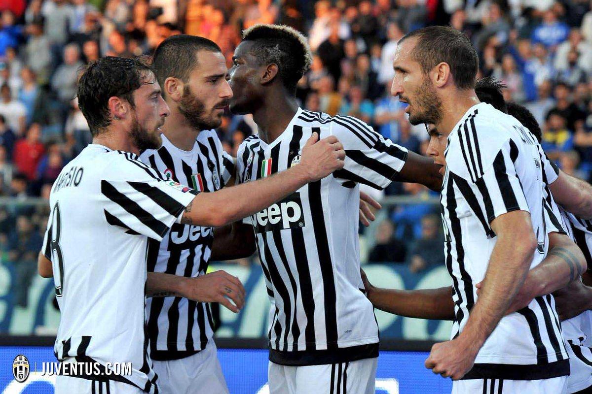 Frosinone-JUVENTUS Rojadirecta Streaming, Diretta Calcio TV, Formazioni Statistiche Ultime Notizie