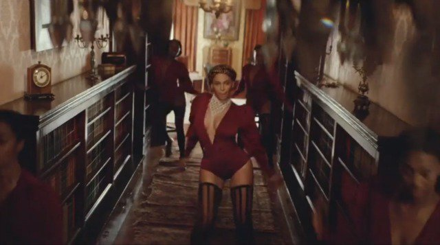 Here's 'Formation,' The Song Beyoncé Will Be Performing At The Super Bowl