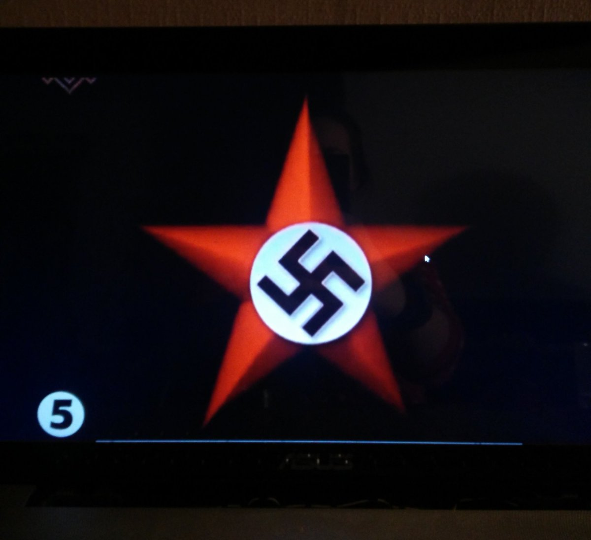 Фильм про чернобыль скачать бесплатно