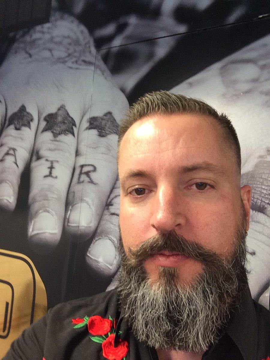 Proper barber shop properbarbers twitter 2 replies 1 retweet 1 like winobraniefo Choice Image