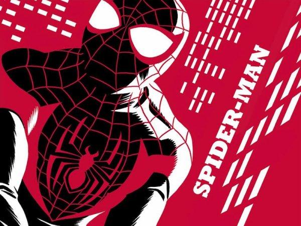 SpiderMan Miles Morales makes his mainstream Marvel debut in this week's top comics |