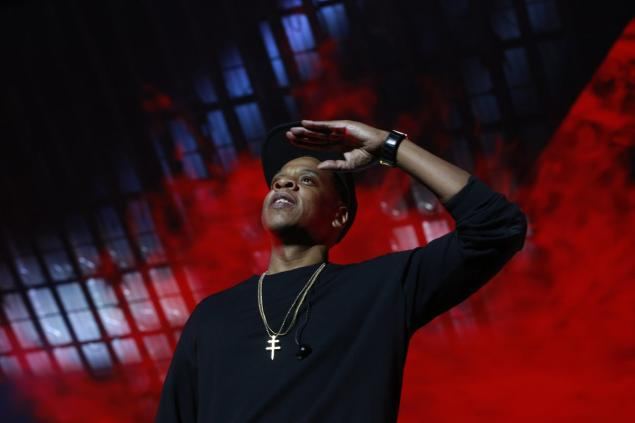 @S_C_'s @TIDALHiFi to donate $1.5M to @Blklivesmatter and other groups