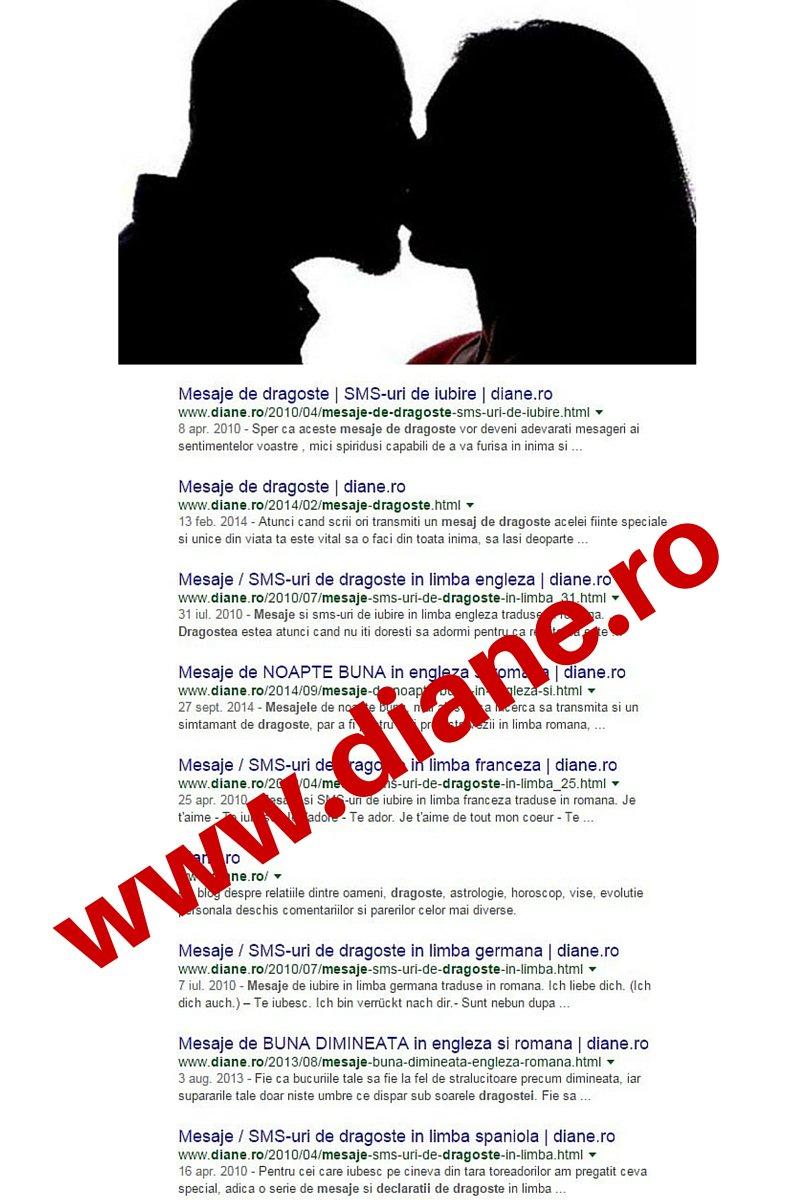 Site- uri de intalnire franceza)